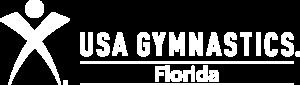 USAG Florida Logo